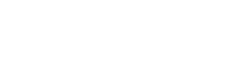 Louise O'Rourke Physio Therapy