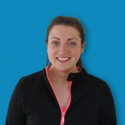 Denise O'Riordain - Chartered Physiotherapist - MISCP and Pilates Tutor at Louise O'Rourke Physiotherapy - Citywest Dublin