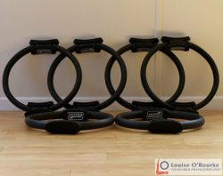 pilates_equipment_fitness_circles-louise_o_rourke_physiotherapy