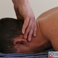 Louise O'Rourke Physiotherapy - Physio Manual Therapy - Sports Massage - Citywest Dublin