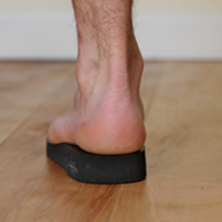 Louise O'Rourke Physiotherapy - Orthotics and Prescription Insoles in Dublin